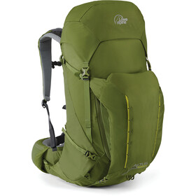Lowe Alpine Altus 42:47 Backpack Men fern